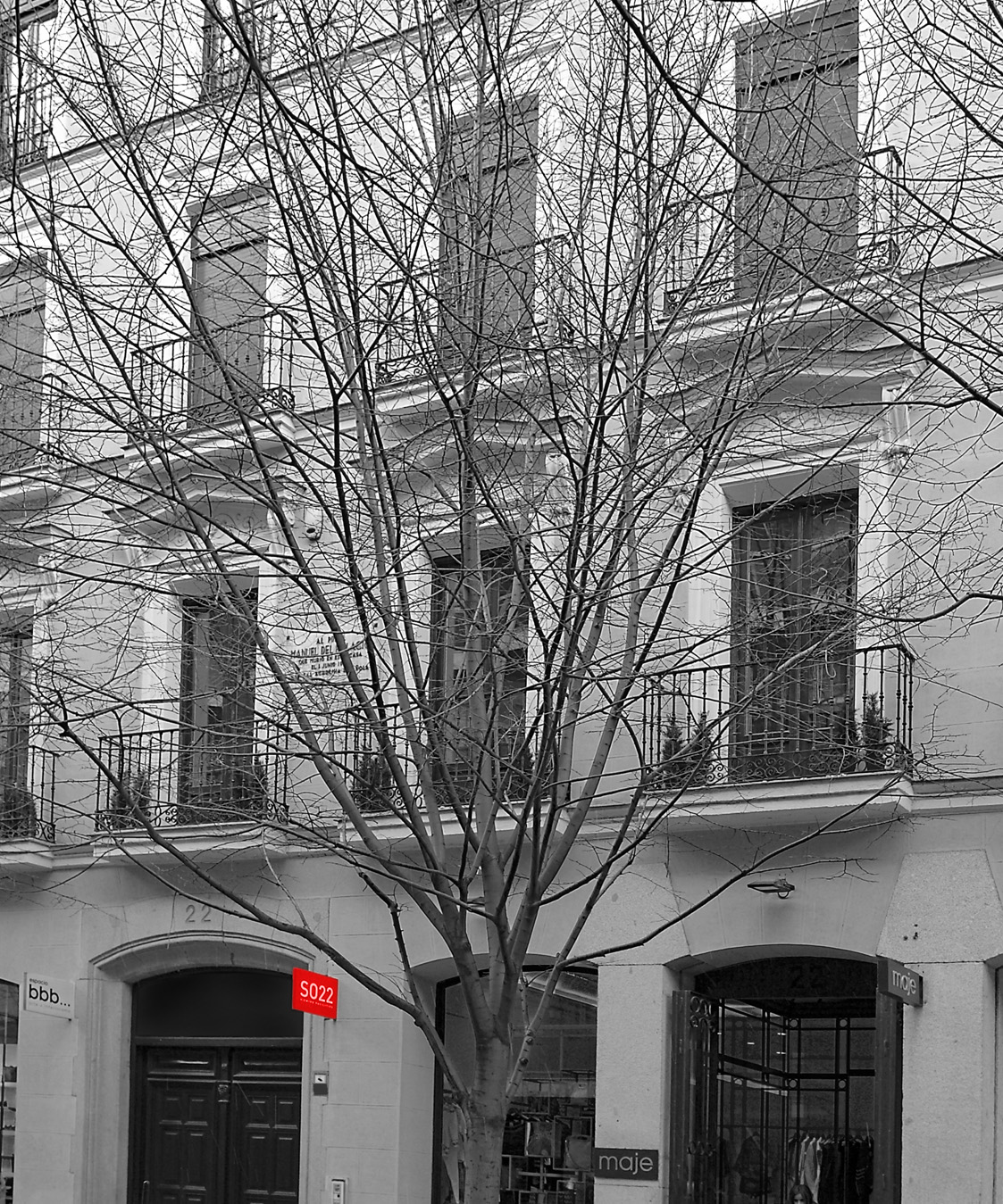 SO22_fachada